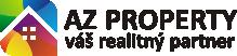 AZ PROPERTY s.r.o. – realitná kancelária