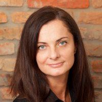 Martina Zvolenská