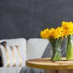 12 rád ako pripraviť nehnuteľnosť na predaj