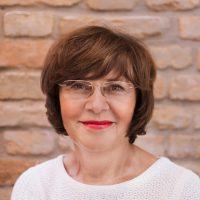 Olga Petkova